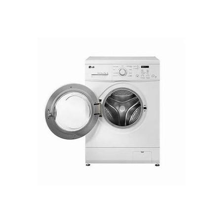 Machine à Laver automatique - 5 kg