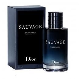 Eau de parfum ''Sauvage de...