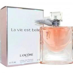 Eau de parfum LANCOME PARIS