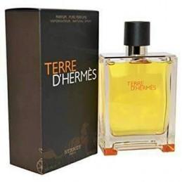 Eau de Parfum ''TERRE...