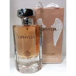 Eau de Parfum OPHYLIA