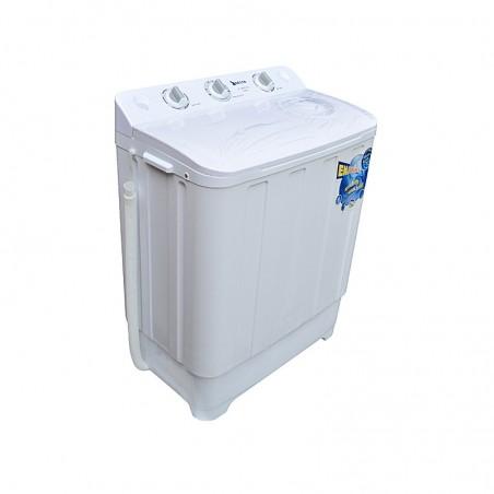 Machine à Laver 6kg de contenance marque NIKAI