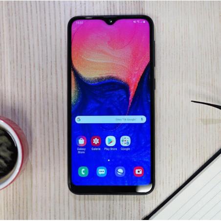 Samsung Galaxy A10S - 32 Go