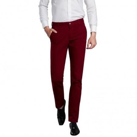 Pantalons Jets pour hommes