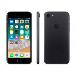 iPhone 7 (128 Go)