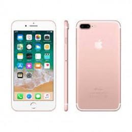 iPhone 7 Plus (32 Go)
