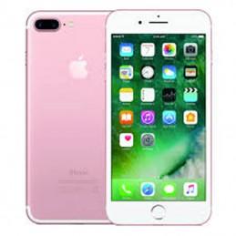 iPhone 7 Plus (128 Go)