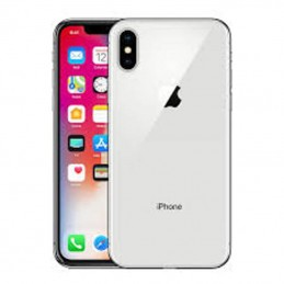 iPhone X - 64Go