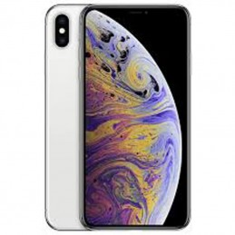 iPhone XS Max - 64 Go