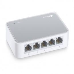 Switch - 5 Ports