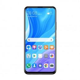 Huawei Y9s - 128Go