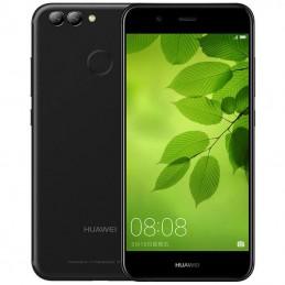 Huawei Y9 Prime - 128Go