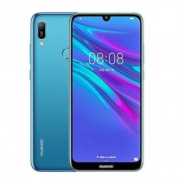 Huawei Y6 prime - 32Go