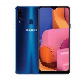 Samsung Galaxy A20s - 64 Go