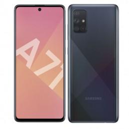 Samsung Galaxy A71 - 128Go