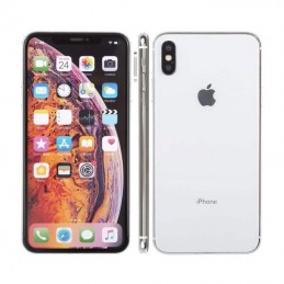 iPhone XS - 64 Go