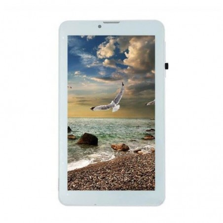 Tablette Atouch A6