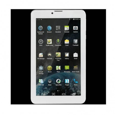 Tablette Atouch A13