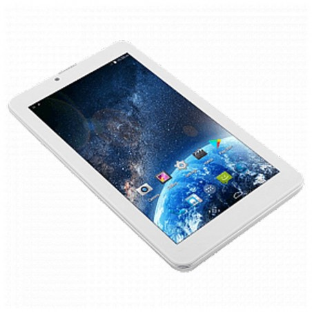 Tablette Atouch X8
