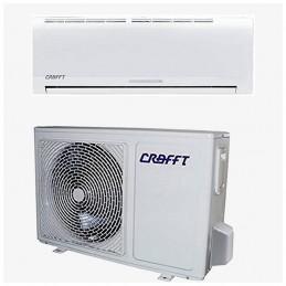 Split Climatiseur 1.5 CV