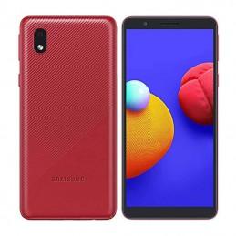 Samsung Galaxy A01 core -...