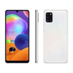 Samsung Galaxy A31 - 128Go