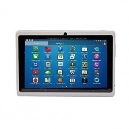 Tablette Educative ATouch...