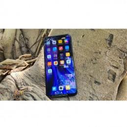 XIAOMI Redmi Note 9 Pro Max...