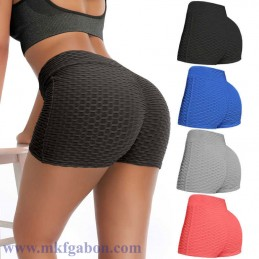 Cycliste Push-Up - Fitness