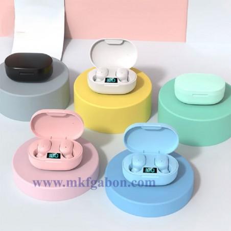 Mini Oreillettes Bluetooth sans Fil