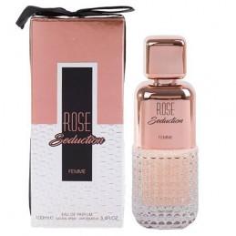 Eau de Parfum ''Rose...