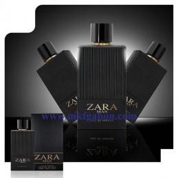 Eau de parfum '' Zara Man''
