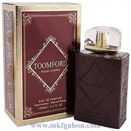 Eau de parfum '' Toomford ''
