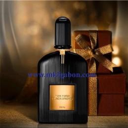 Eau de parfum '' Tom ford...