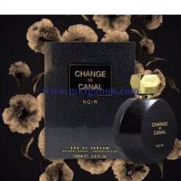 Eau de parfum '' Chance de...