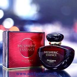 Eau de parfum '' Mesmeric''