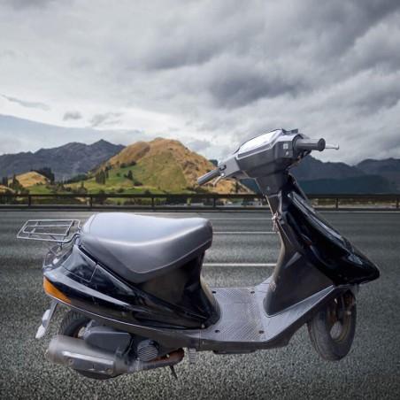 scooter SUZUKI 125 cm3