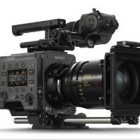 Audio et vidéo: cameras