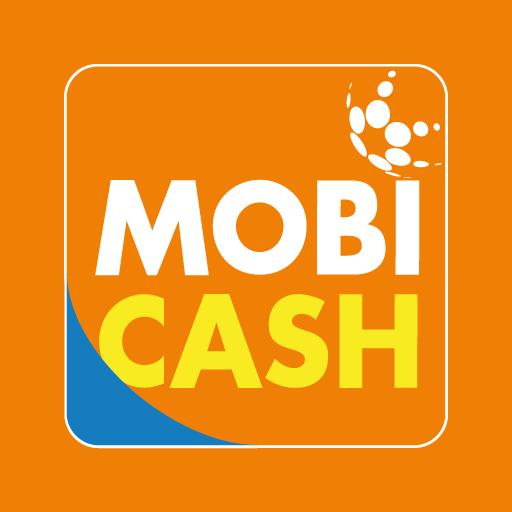 MOBICASH