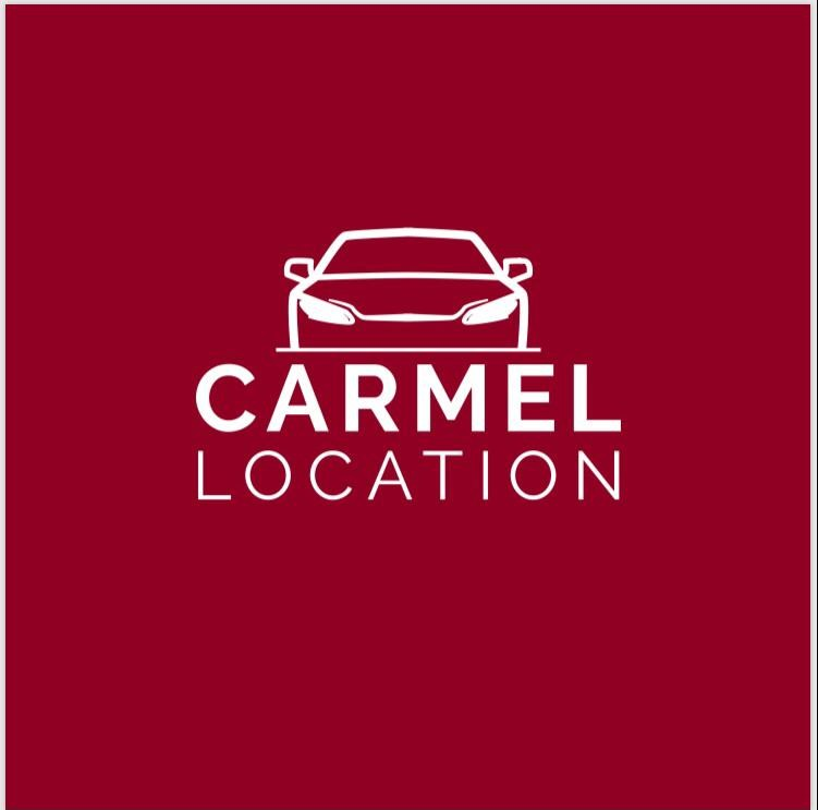 CARMEL LOCATION