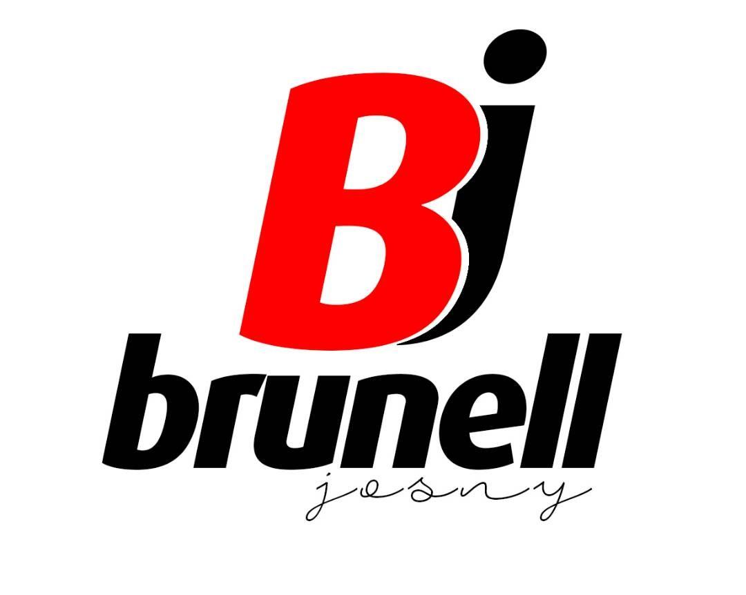 Brunell Josny